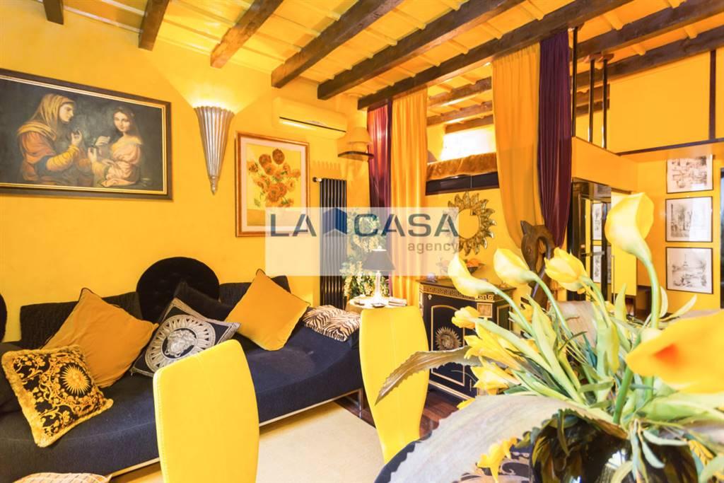 Appartamento in Vendita a Milano: 2 locali, 43 mq - Foto 5
