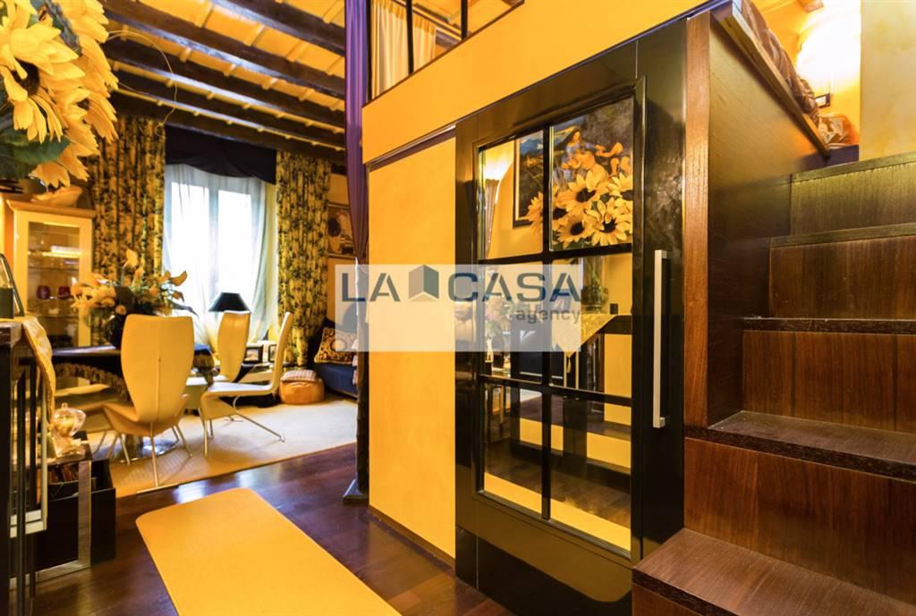 Appartamento in Vendita a Milano: 2 locali, 43 mq - Foto 6