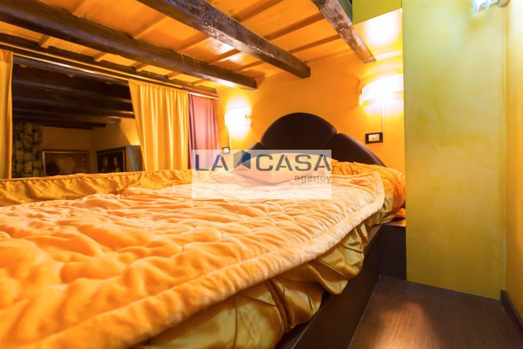 Appartamento in Vendita a Milano: 2 locali, 43 mq - Foto 9