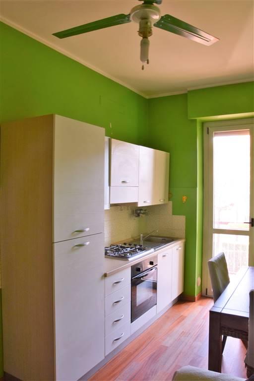 Appartamento Via Cesare Miola  64  a Saronno