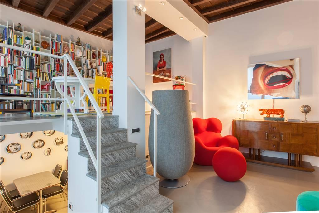 Appartamento Via del Bollo  5  a Milano