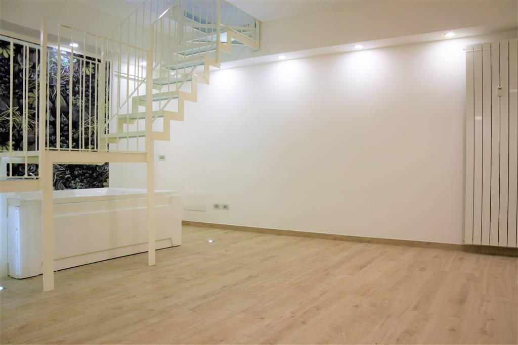 Appartamento in Vendita a Milano 21 Udine / Lambrate / Ortica: 3 locali, 120 mq
