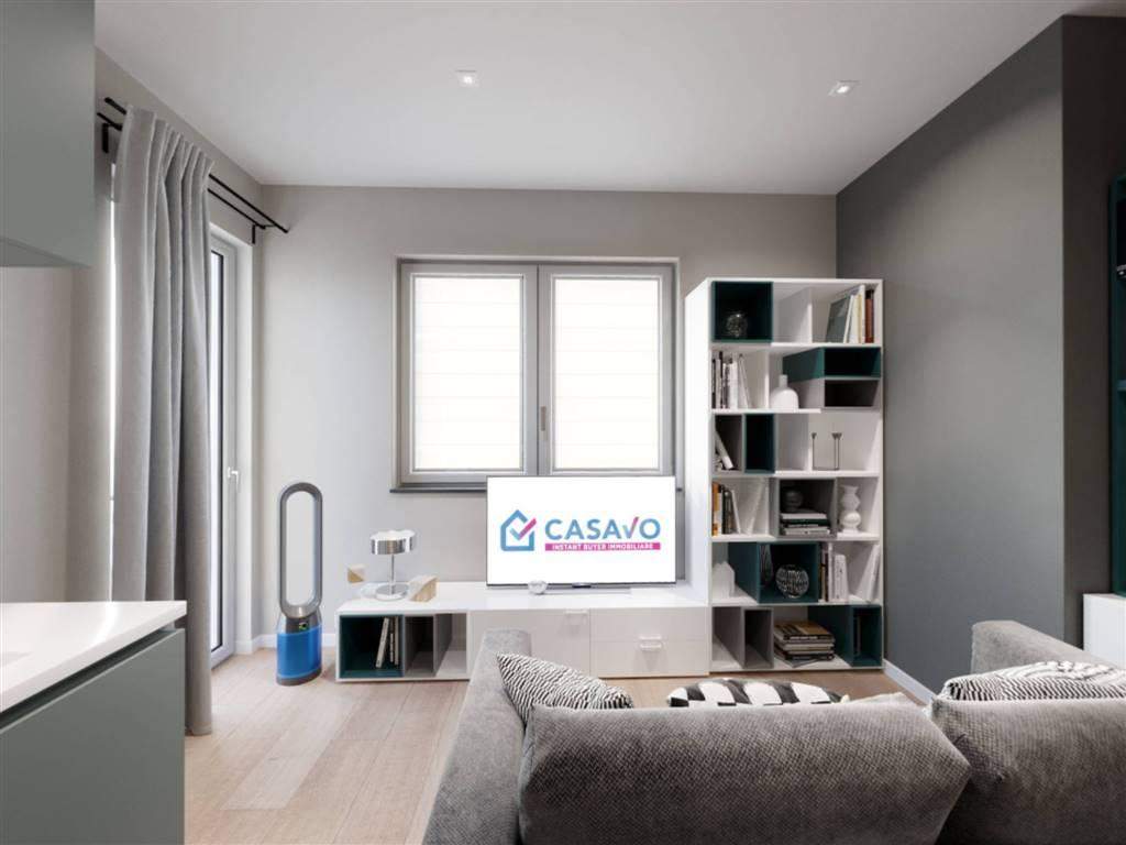 Appartamento tartaglia 29  a Milano
