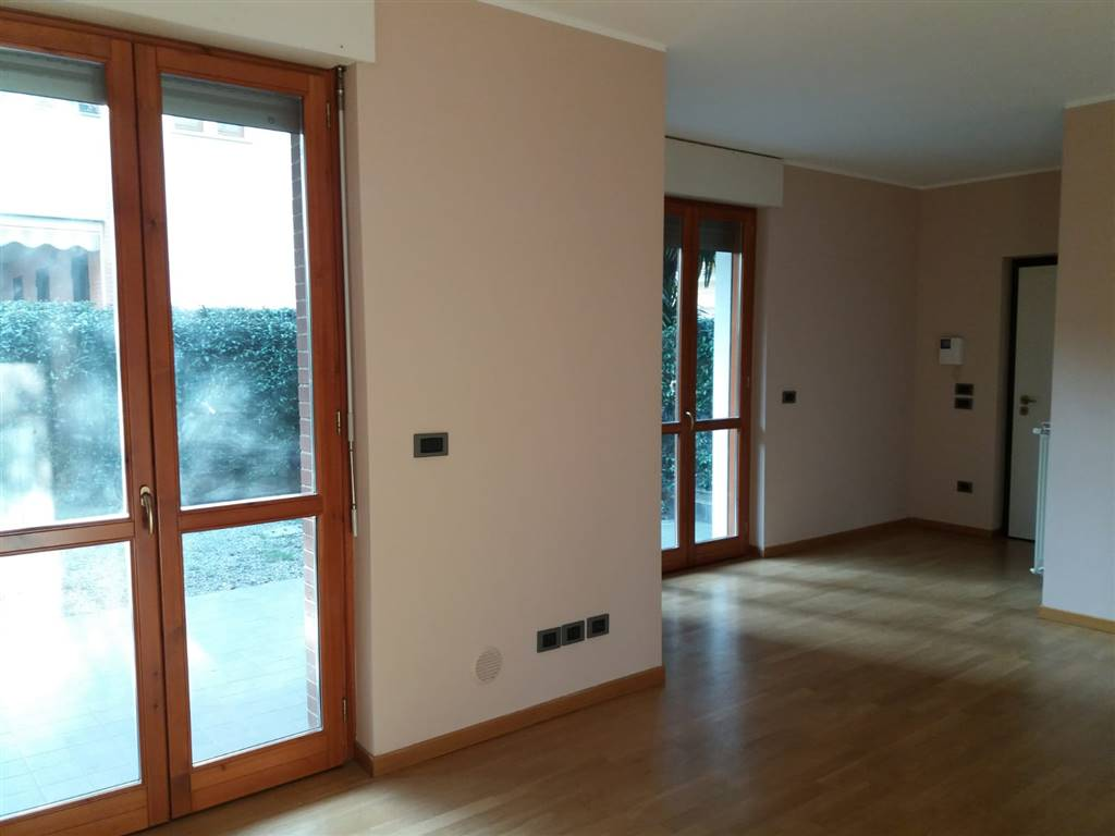 Appartamento in Vendita a Lissone: 3 locali, 85 mq