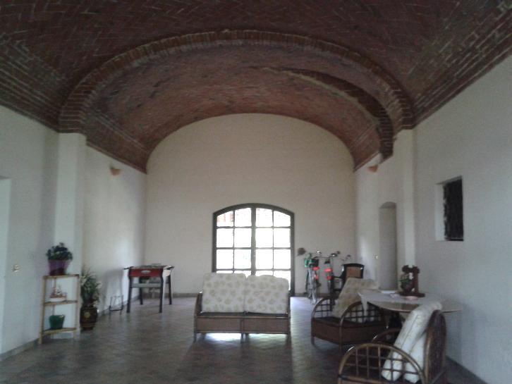 Rustico-casale in Vendita Correggio in provincia di Reggio Emilia