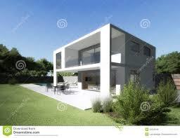 Terreno Edificabile Residenziale in vendita a Carpi, 9999 locali, prezzo € 245.000 | Cambio Casa.it