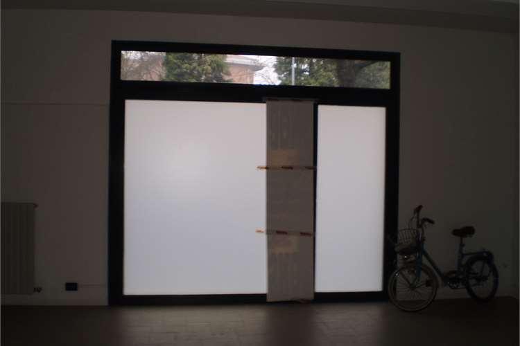 Laboratorio in affitto a Carpi, 9999 locali, prezzo € 1.100   Cambio Casa.it