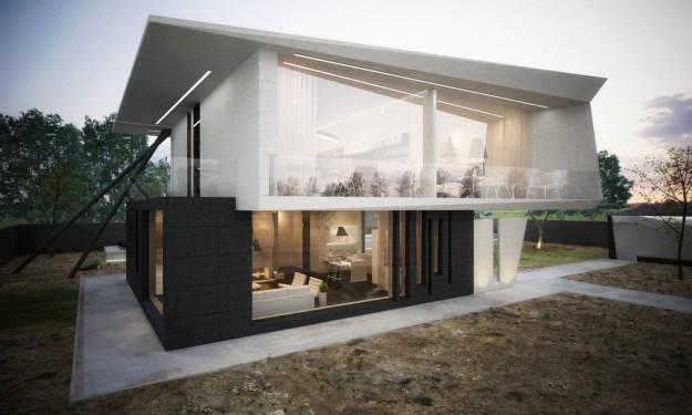 Terreno Edificabile Residenziale in vendita a Carpi, 9999 locali, prezzo € 500.000 | Cambio Casa.it