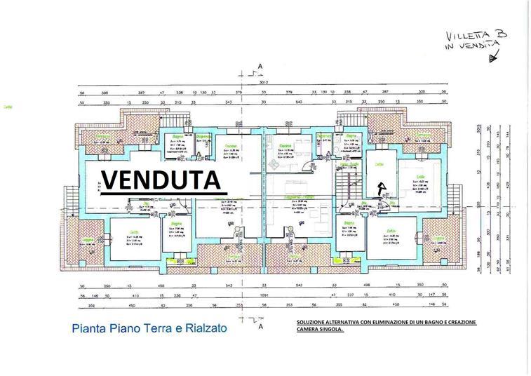 Casa in vendita carpi in provincia di modena a 0 - Vendita piscine carpi ...