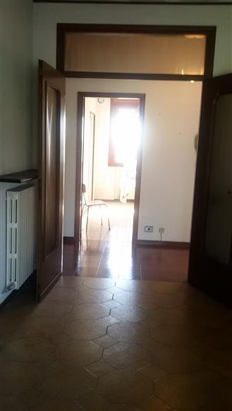 Soluzione Indipendente in vendita a Soliera, 8 locali, zona Zona: Limidi, prezzo € 250.000 | Cambio Casa.it