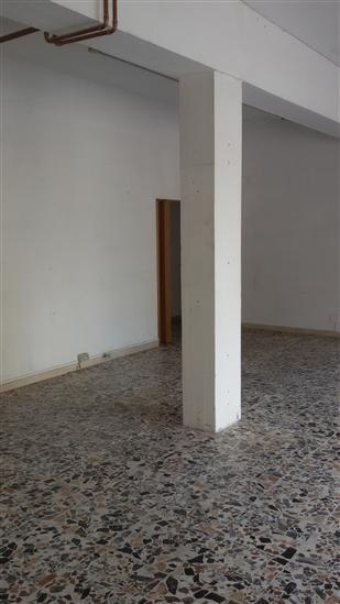 Negozio / Locale in vendita a Carpi, 2 locali, zona Località: ACQUEDOTTO, prezzo € 70.000 | Cambio Casa.it