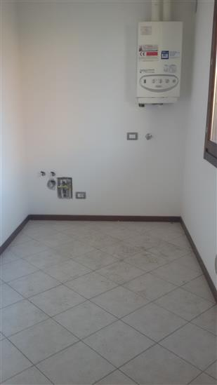 Appartamento Vendita Carpi