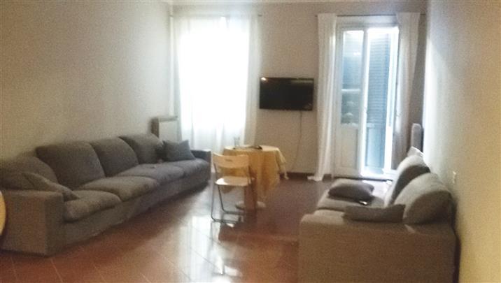 Appartamento in affitto a Carpi, 6 locali, zona Località: CENTRO STORICO, prezzo € 1.200 | Cambio Casa.it