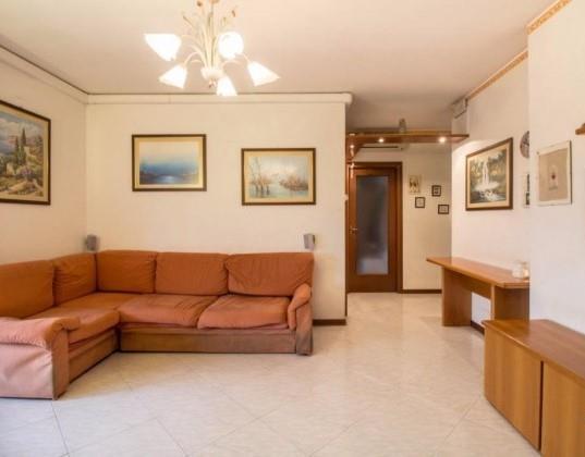 Attico / Mansarda in vendita a Carpi, 5 locali, zona Località: ACQUEDOTTO, prezzo € 119.000 | Cambio Casa.it