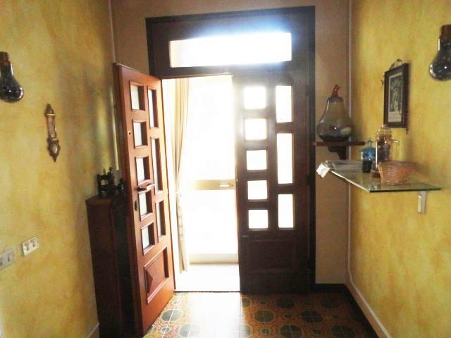 Soluzione Indipendente in vendita a Carpi, 7 locali, zona Località: S.CROCE, prezzo € 330.000 | Cambio Casa.it