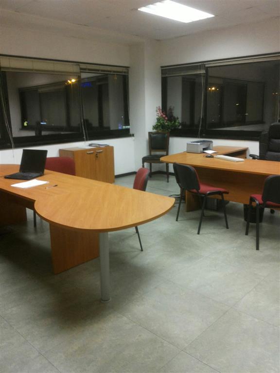 Ufficio / Studio in affitto a Campogalliano, 3 locali, prezzo € 600 | Cambio Casa.it