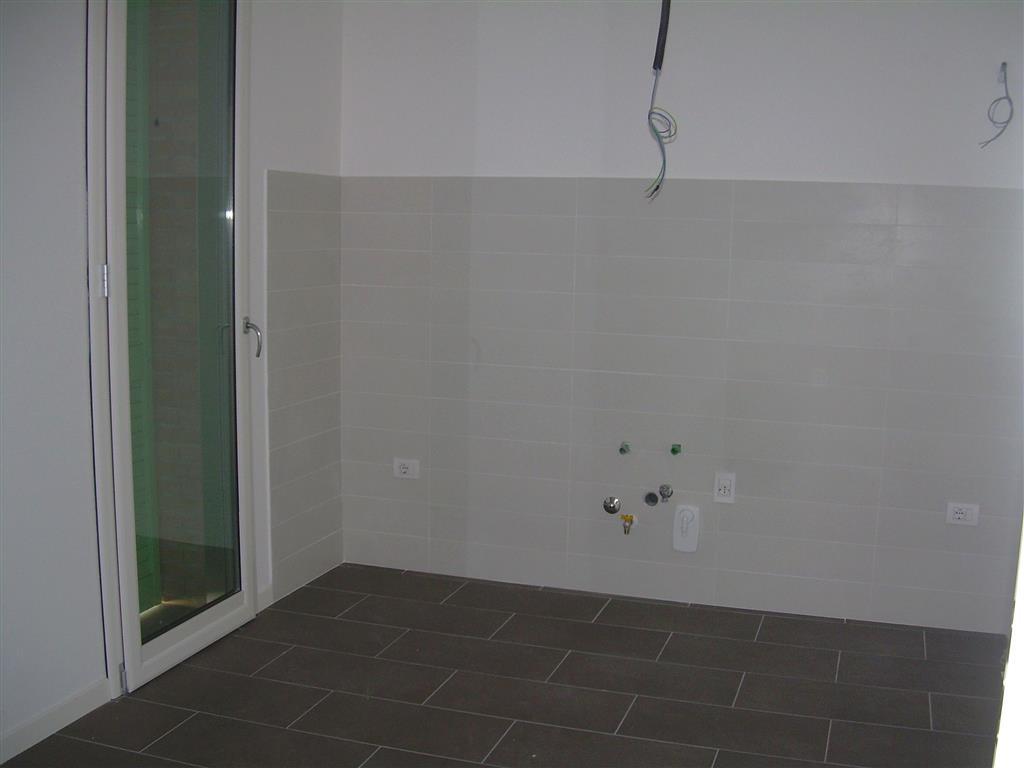 Appartamento in affitto a Carpi, 6 locali, prezzo € 800   Cambio Casa.it