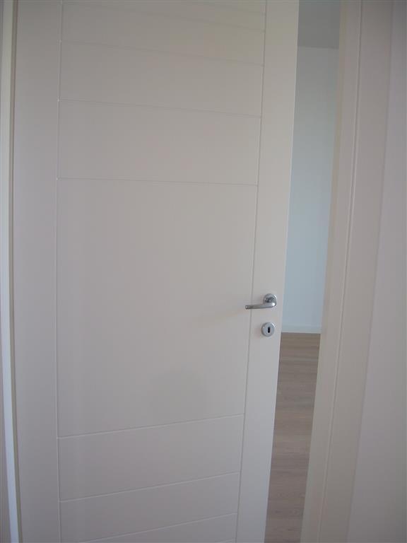 Appartamento in affitto a Carpi, 4 locali, zona Località: CENTRO STORICO, prezzo € 500 | Cambio Casa.it