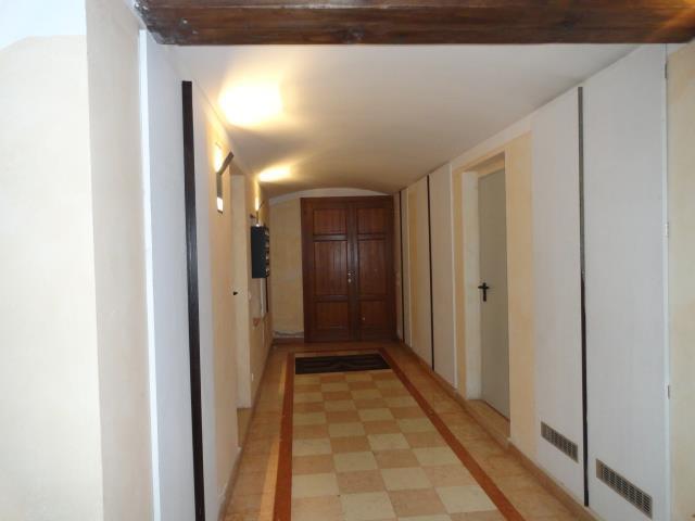 Soluzione Indipendente in vendita a Carpi, 3 locali, prezzo € 145.000 | Cambio Casa.it