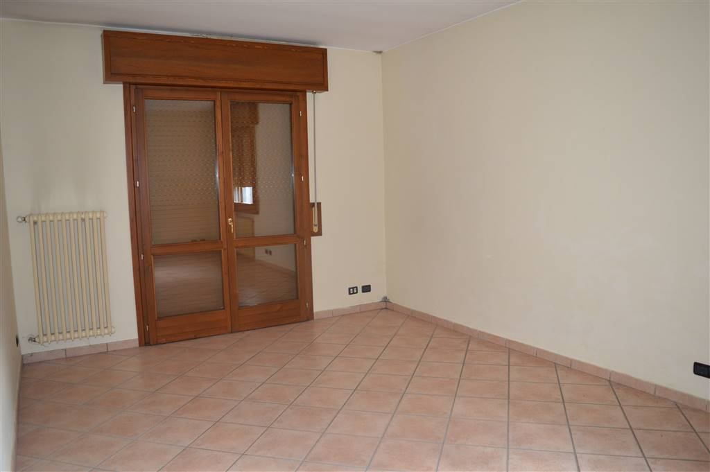 Soluzione Indipendente in vendita a Carpi, 8 locali, zona Località: ACQUEDOTTO, prezzo € 350.000 | Cambio Casa.it