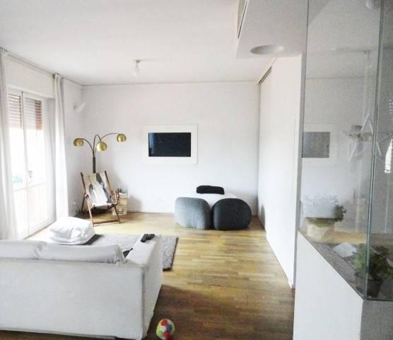 Attico / Mansarda in vendita a Carpi, 6 locali, prezzo € 196.000   Cambio Casa.it
