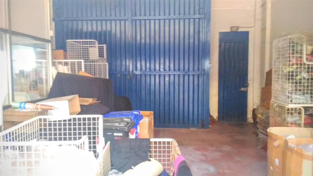 Laboratorio in vendita a Carpi, 9999 locali, prezzo € 169.000 | Cambio Casa.it