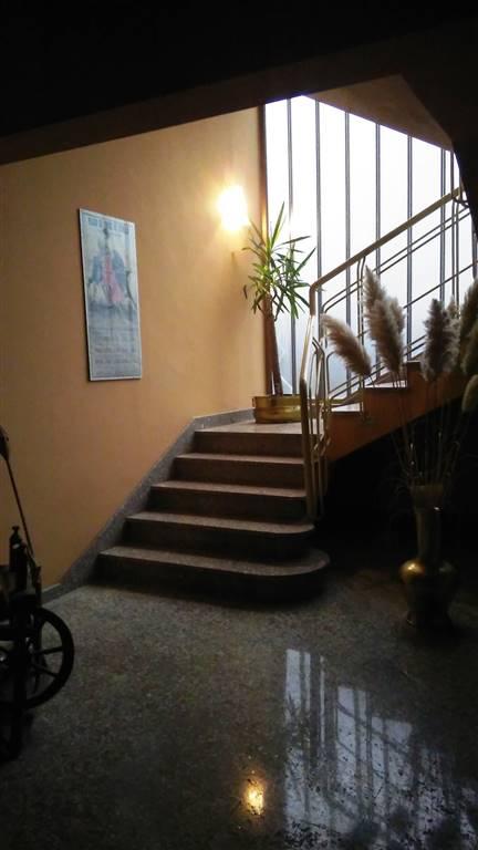 Capannone in affitto a Carpi, 7 locali, prezzo € 900 | Cambio Casa.it