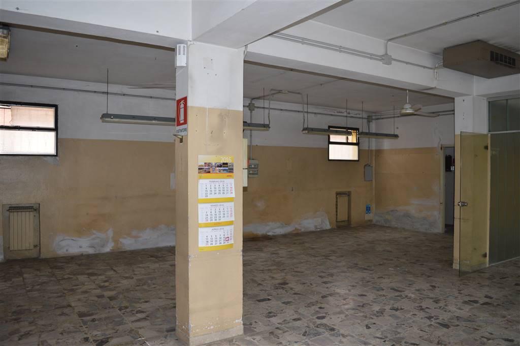 Laboratorio in affitto a Carpi, 1 locali, zona Località: REMESINA, prezzo € 500 | Cambio Casa.it