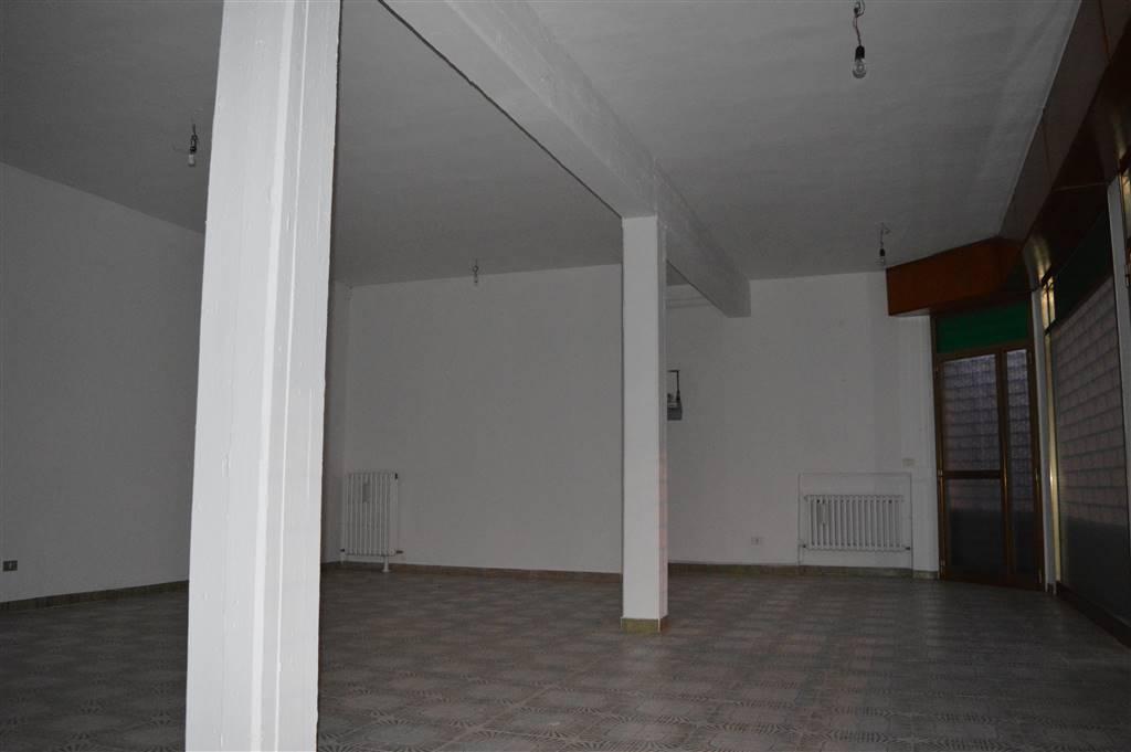 Laboratorio in affitto a Carpi, 2 locali, zona Località: CIBENO, prezzo € 400 | Cambio Casa.it