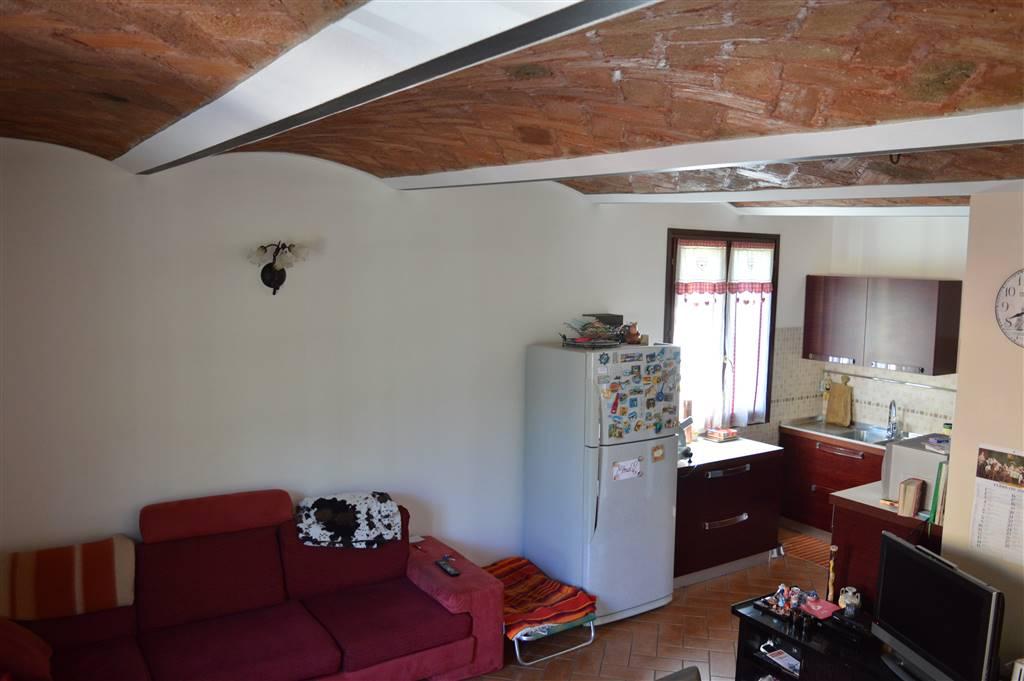 Villa in vendita a Soliera, 3 locali, prezzo € 190.000 | Cambio Casa.it