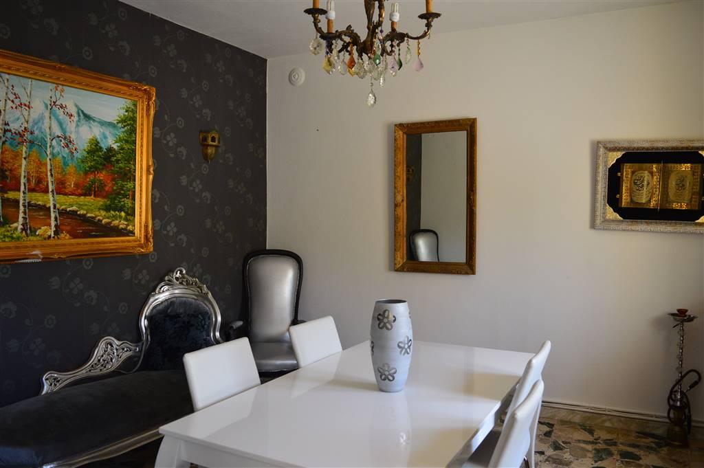 Soluzione Indipendente in vendita a Soliera, 6 locali, zona Zona: Limidi, prezzo € 230.000 | Cambio Casa.it