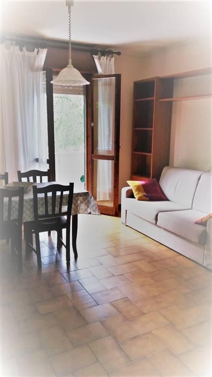 Appartamento in affitto a Carpi, 4 locali, zona Località: ALDO MORO, prezzo € 480 | Cambio Casa.it