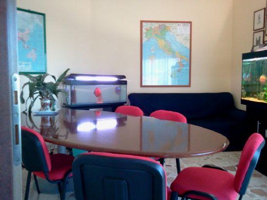 Ufficio / Studio in Affitto a Catania
