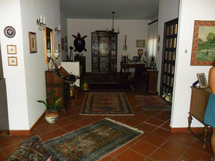 Villa in vendita a Tremestieri Etneo, 10 locali, prezzo € 350.000 | Cambio Casa.it