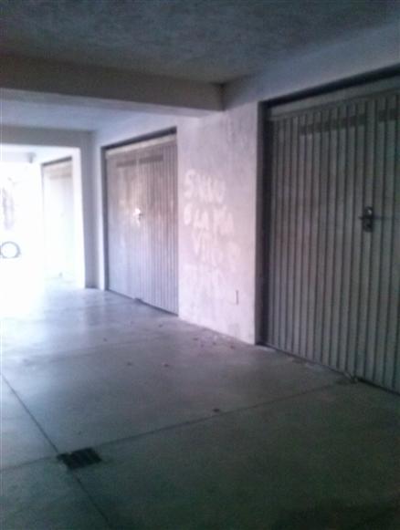 Box / Garage in vendita a Aci Catena, 1 locali, zona Località: SAN NICOLO', prezzo € 13.000 | Cambio Casa.it