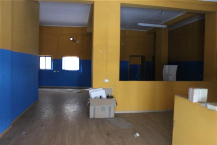 Negozio / Locale in vendita a Catania, 9999 locali, zona Località: C.SO ITALIA / LEOPARDI / LARGO AQUILEA / CORSICA, prezzo € 240.000 | Cambio Casa.it