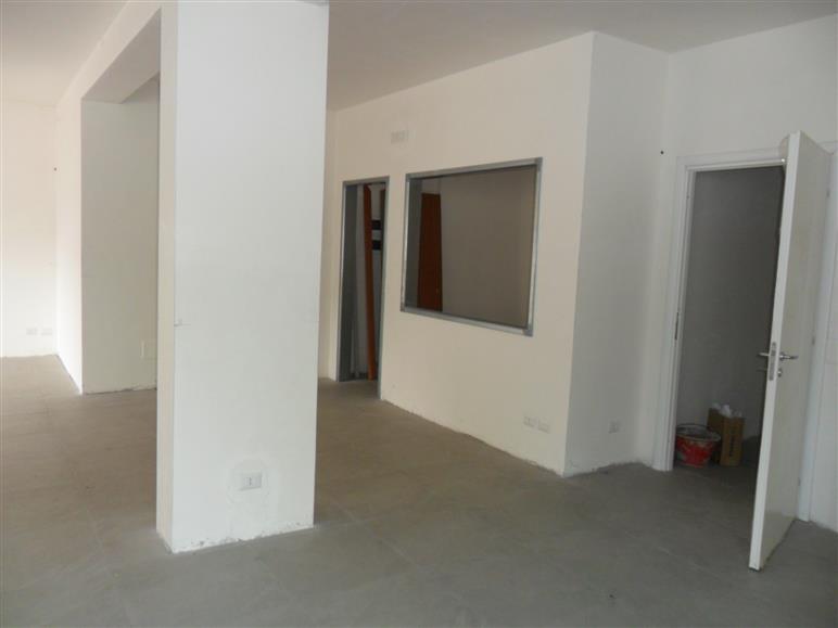 Box / Garage in vendita a Mascali, 1 locali, prezzo € 200.000 | CambioCasa.it