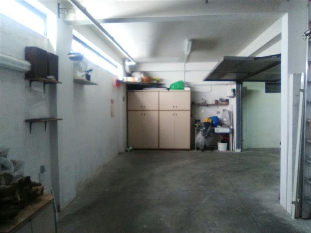 Box / Garage in vendita a Catania, 1 locali, zona Zona: Via Palermo - Nesima, prezzo € 45.000 | Cambio Casa.it