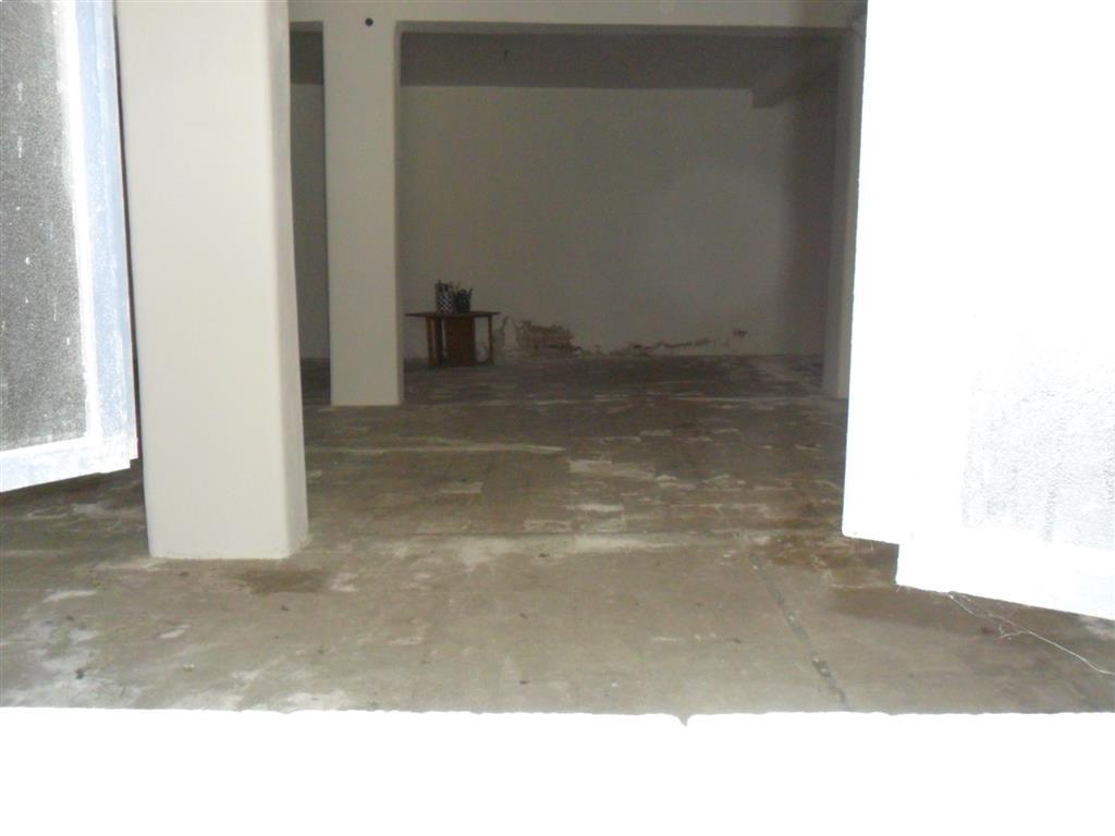 Magazzino in affitto a Gravina di Catania, 9999 locali, prezzo € 600 | Cambio Casa.it