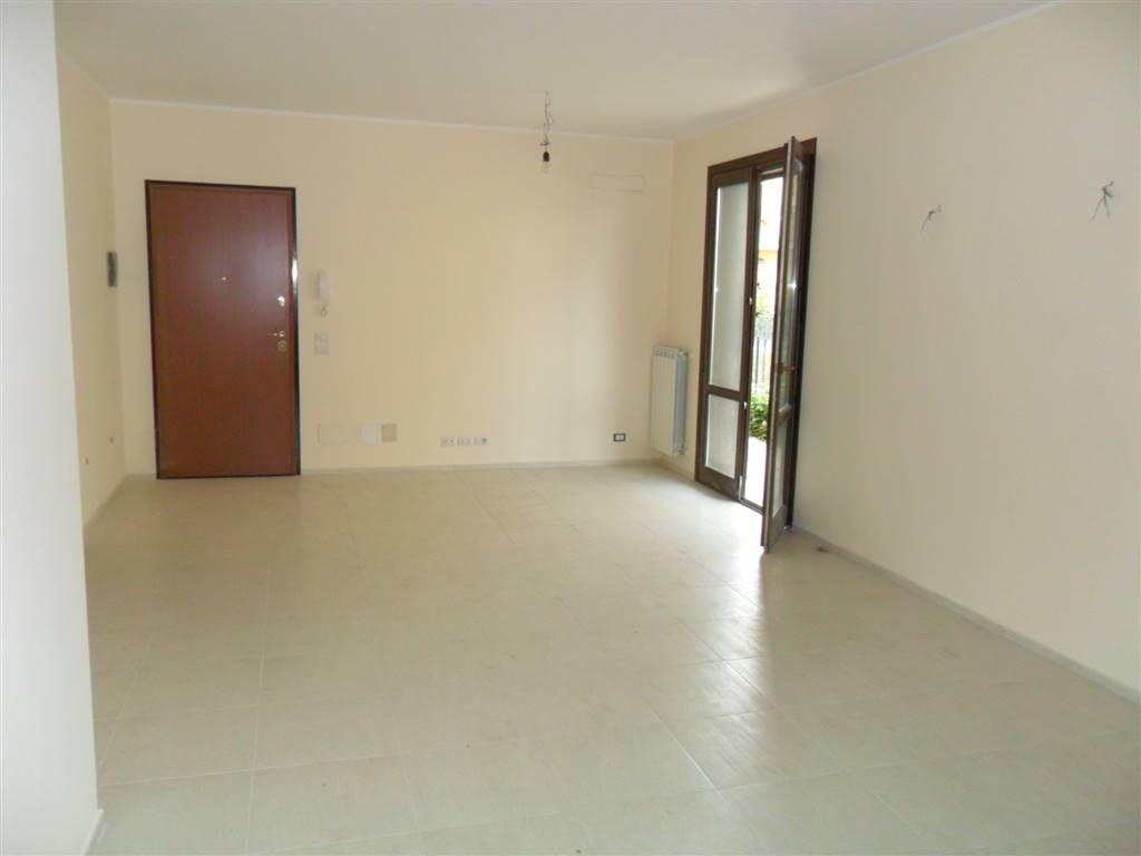 Appartamento in vendita a San Gregorio di Catania, 4 locali, prezzo € 260.000 | Cambio Casa.it