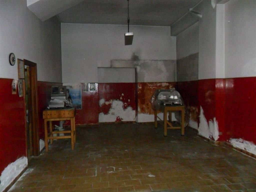 Negozio / Locale in affitto a Aci Sant'Antonio, 2 locali, prezzo € 450 | Cambio Casa.it