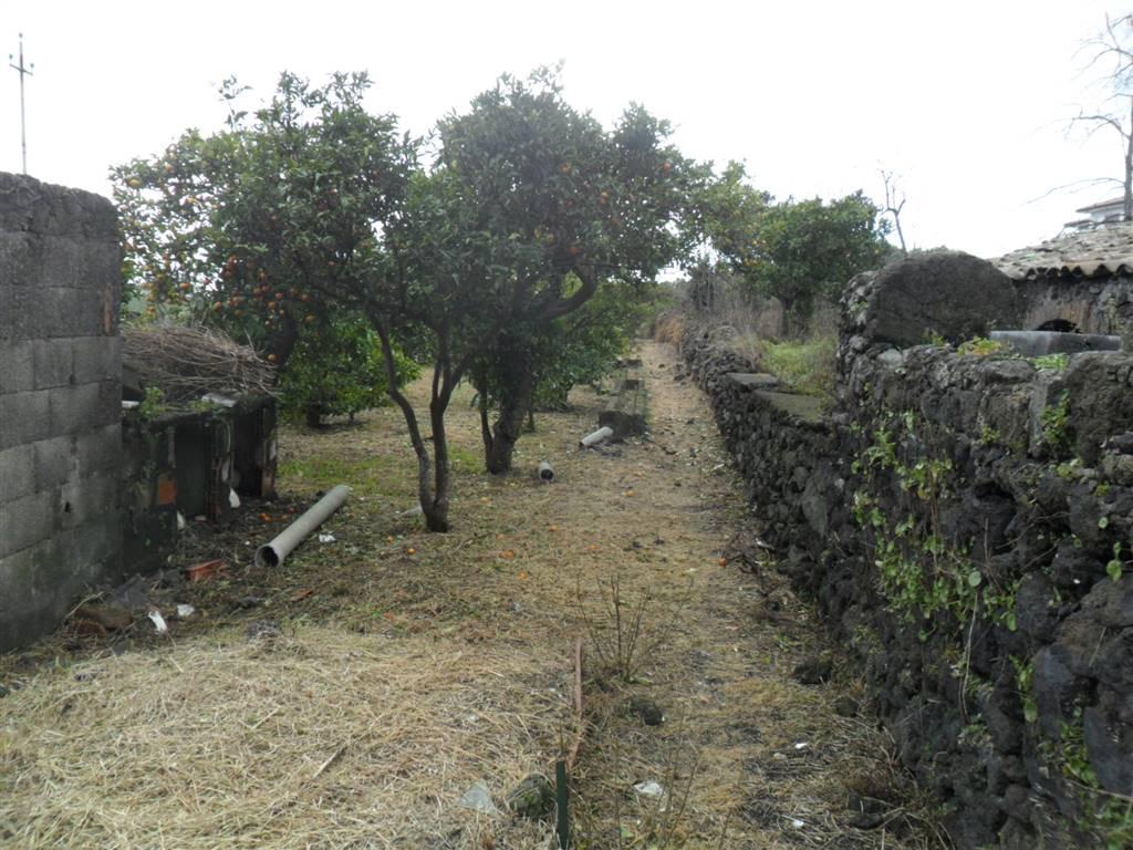 Soluzione Indipendente in vendita a Acireale, 3 locali, zona Località: PENNISI, prezzo € 85.000 | CambioCasa.it