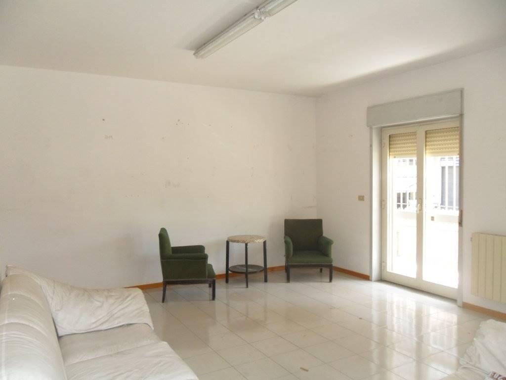 Appartamento in Vendita a Acireale