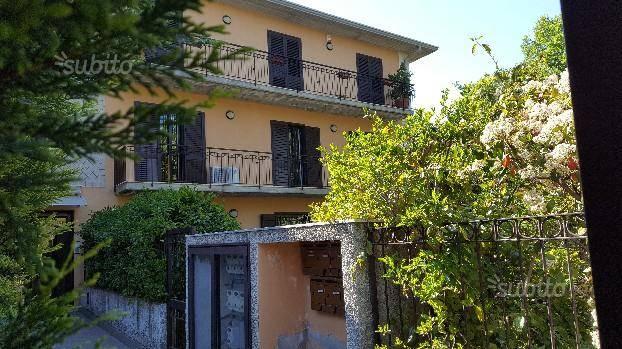 Appartamento in affitto a San Gregorio di Catania, 5 locali, prezzo € 650 | Cambio Casa.it