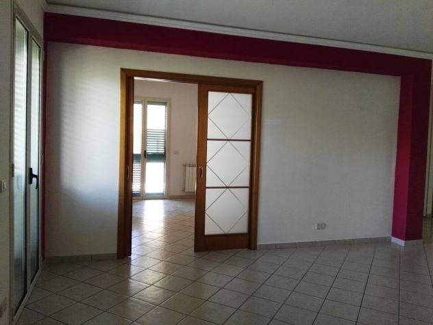 Appartamento in Affitto a Tremestieri Etneo