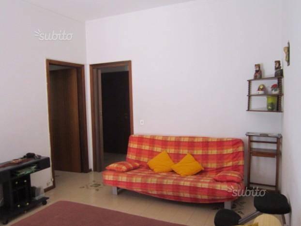 Appartamento in affitto a Gravina di Catania, 1 locali, prezzo € 370   Cambio Casa.it