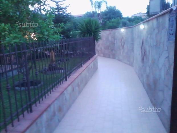 Appartamento in affitto a Aci Catena, 2 locali, prezzo € 370 | CambioCasa.it