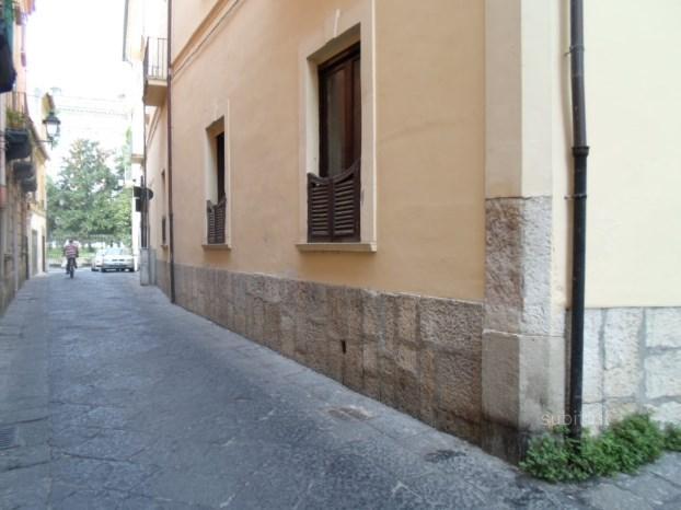 Attività / Licenza in vendita a Caserta, 6 locali, zona Zona: Centro, prezzo € 250.000 | CambioCasa.it
