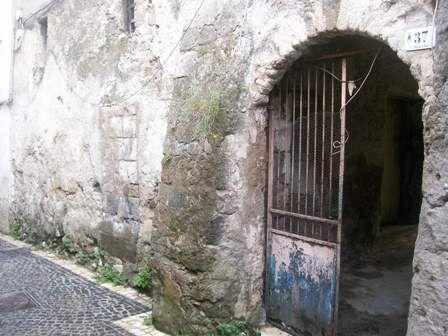 Soluzione Semindipendente in vendita a Durazzano, 1 locali, prezzo € 48.000 | CambioCasa.it