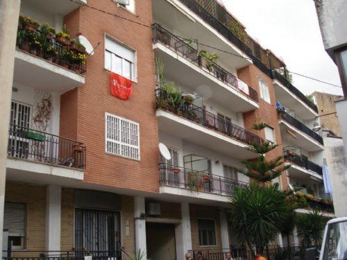 Box / Garage in vendita a Caserta, 1 locali, zona Zona: Centro, prezzo € 45.000 | Cambio Casa.it